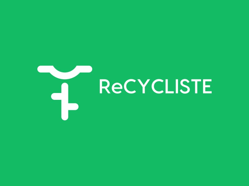 Used road bike CCM Presto (#V2413) photo #3