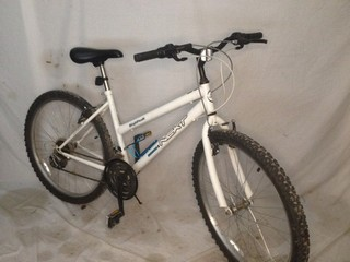 Used urban bike Next High Peak (#V2526) photo #1